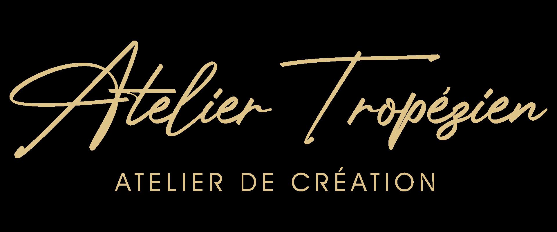 Atelier Tropézien